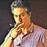 مسعود یوسفی