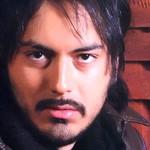 نیما شاهرخ شاهی