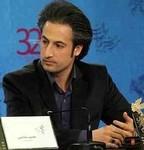 مهدی صادقی