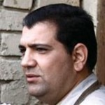 محسن توکلی