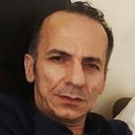 مجید صیادی