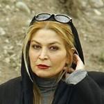 سوزان عزیزی