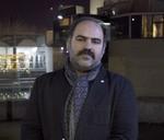 اسماعیل موحدی