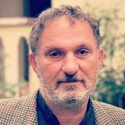 بهمن صادق حسنی