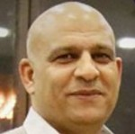 محمد اشکان فر