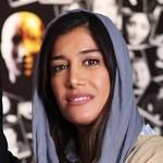آزاده اسماعیل خانی