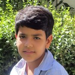 محمدمهدی احدی