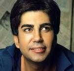 حسام بیگدلو
