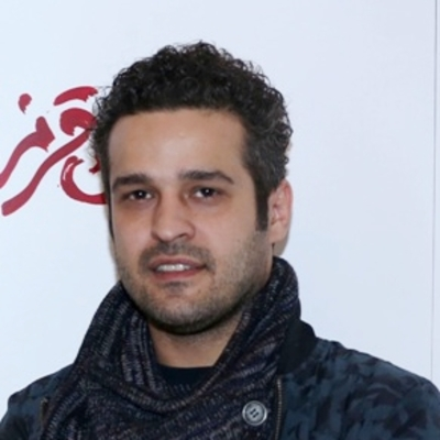 مجتبی پیرزاده