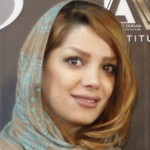 فریماه حسینی پور