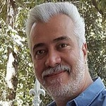 رضا شریف نژاد