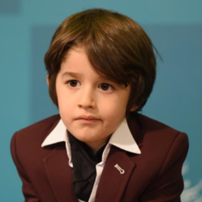 حسام رحیمی منش