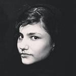 سارا بهارلو
