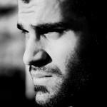 حسین غایبی شباهنگ