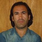 مهران بهرامی