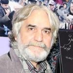 حسین دالمن