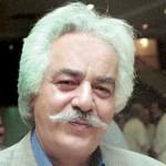 بهزاد رحیم خانی