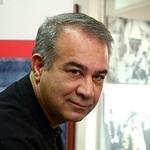 سعید آرمند