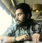 آرش پارساپور