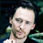 تام هیدلستون