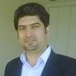 سعید رمضانی