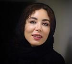اسماءالسادات حسینی تبار
