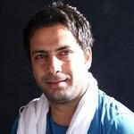 امین مومنی پور