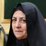 زهرا سوهانی