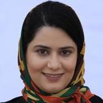مریم افشار