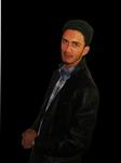 سعید اصفهانی