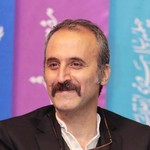 محمد عسگری