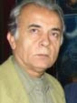 رضا بانکی