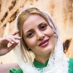 آلیسا میلکستیان