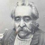 اسماعیل شیرازی