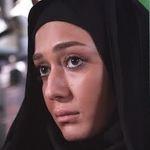 مونا مظلوم نژاد