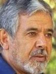 منوچهر احمدی