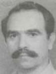 فیروز بهجت محمدی
