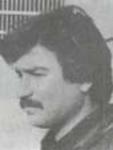 عباس جهانبخش