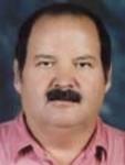 فرهاد خان محمدی
