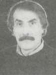 کامران باختر