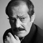 حسین شهاب منش