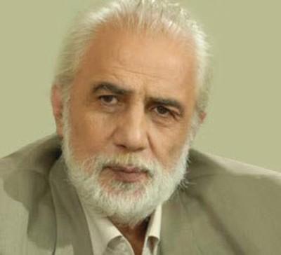 فرامرز صدیقی