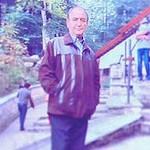 حسین صفاریان