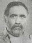 رضا حامدی خرسانی
