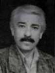 میرحسین معلومی